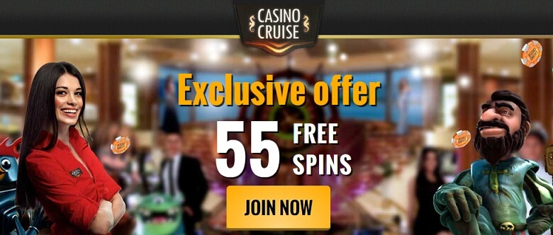 casino cruise no deposit codes